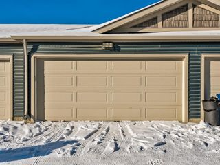 Photo 39: 331 Hillcrest Drive SW: Airdrie Row/Townhouse for sale : MLS®# A1063055