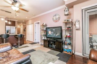 "Photo 10: 204 2664 KINGSWAY Avenue in Port Coquitlam: Central Pt Coquitlam Condo for sale in ""KINGSWAY GARDEN"" : MLS®# R2311479"