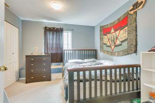 Photo 35: 3319 GROSVENOR Place in Coquitlam: Park Ridge Estates House for sale : MLS®# R2470824