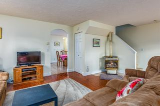 Photo 7: 1280 Noel Ave in : CV Comox (Town of) House for sale (Comox Valley)  : MLS®# 860979