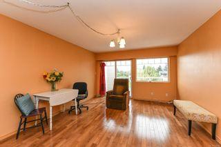 Photo 14: 2106 McKenzie Ave in : CV Comox (Town of) Full Duplex for sale (Comox Valley)  : MLS®# 874890