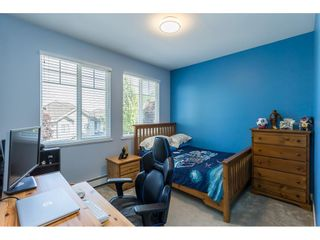 Photo 18: 6239 137A Street in Surrey: Sullivan Station House for sale : MLS®# R2594345