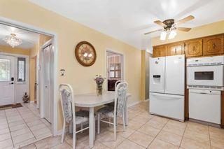 Photo 11: 17 Westdale Avenue: Orangeville House (2-Storey) for sale : MLS®# W5379114