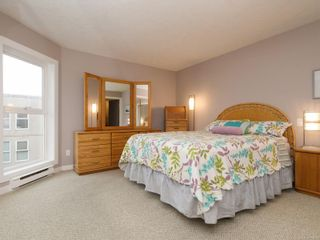 Photo 13: 330 40 W Gorge Rd in : SW Gorge Condo for sale (Saanich West)  : MLS®# 859113