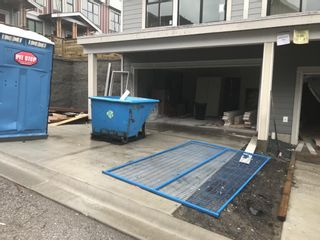 "Photo 6: 35 13260 236 Street in Maple Ridge: Silver Valley Townhouse for sale in ""ARCHSTONE ROCKRIDGE"" : MLS®# R2232547"