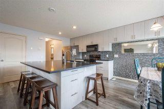Photo 8: 17419 86 Street in Edmonton: Zone 28 House for sale : MLS®# E4240609