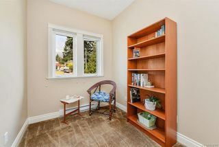 Photo 21: 3327 Aloha Ave in Colwood: Co Lagoon House for sale : MLS®# 844391