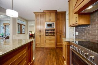 Photo 7: 1104 Channelside Way SW: Airdrie Detached for sale : MLS®# A1141473