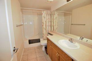 Photo 16: 119 12111 51 Avenue in Edmonton: Zone 15 Condo for sale : MLS®# E4253600