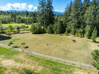 Photo 13: 2344 Grantham Pl in : CV Courtenay North House for sale (Comox Valley)  : MLS®# 852338