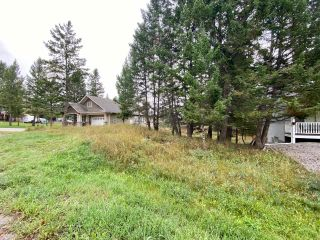 Photo 4: 4742 BLAKLEY PLACE in Radium Hot Springs: Vacant Land for sale : MLS®# 2461059