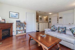 Photo 5: 210 4536 Viewmont Ave in Saanich: SW Royal Oak Condo for sale (Saanich West)  : MLS®# 887220