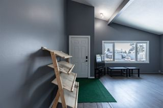Photo 5: 15204 94 Street in Edmonton: Zone 02 House for sale : MLS®# E4226877