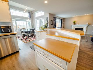 Photo 15: 66 HERITAGE Crescent: Stony Plain House for sale : MLS®# E4236241