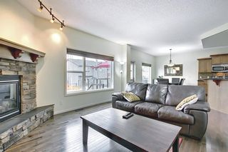 Photo 6: 164 Aspenmere Close: Chestermere Detached for sale : MLS®# A1130488