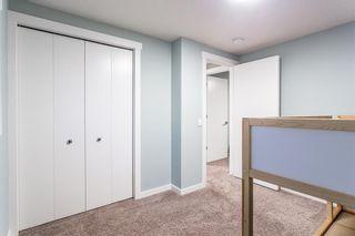 Photo 24: 712 Cedarille Way SW in Calgary: Cedarbrae Detached for sale : MLS®# A1021294