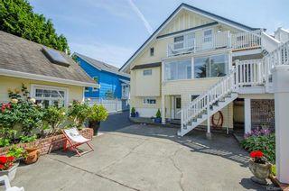 Photo 46: 1144 Dallas Rd in Victoria: Vi Fairfield West House for sale : MLS®# 845057