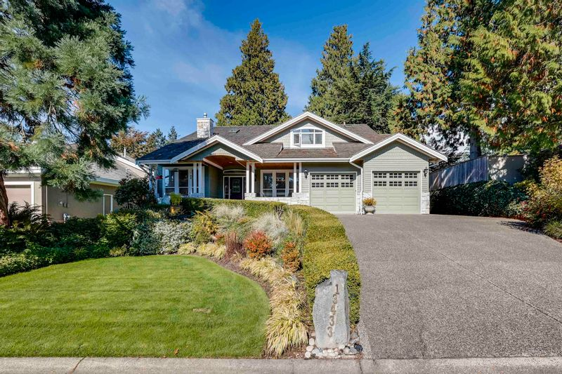 FEATURED LISTING: 13433 16A Avenue Surrey