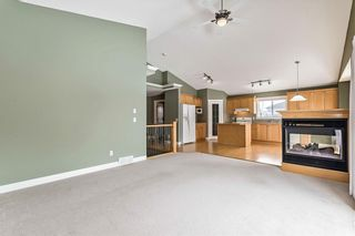 Photo 12: 903 WOODSIDE Way NW: Airdrie Detached for sale : MLS®# C4291770