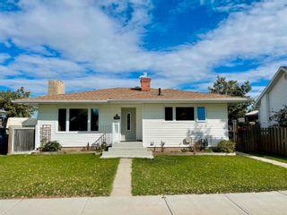 Main Photo: 10009 105 Street: Morinville House for sale : MLS®# E4261804