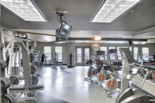 Photo 35: 3404 11811 LAKE FRASER Drive SE in Calgary: Lake Bonavista Apartment for sale : MLS®# A1154486