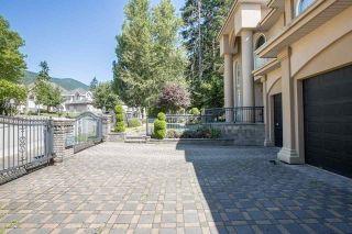 "Photo 3: 1731 HAMPTON Drive in Coquitlam: Westwood Plateau House for sale in ""HAMPTON ESTATES"" : MLS®# R2315332"