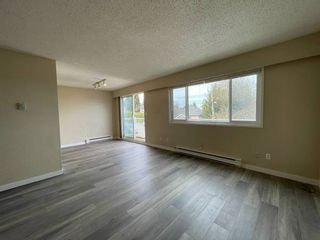 Photo 4: 649 Kennedy Street in Nanaimo: Residential for rent