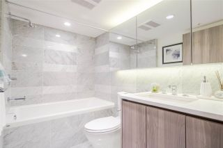 Photo 24: 1801 433 SW MARINE Drive in Vancouver: Marpole Condo for sale (Vancouver West)  : MLS®# R2585789