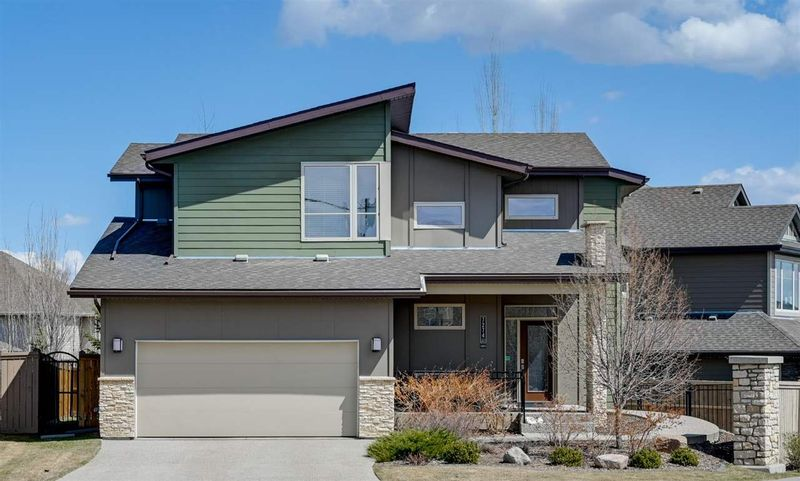 FEATURED LISTING: 7274 MAY Road Edmonton