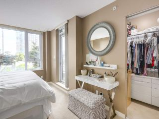Photo 11: 1438 SEYMOUR MEWS in Vancouver: Yaletown Townhouse for sale (Vancouver West)  : MLS®# R2201290