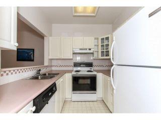 """Photo 4: 109 4738 53 Street in Ladner: Delta Manor Condo for sale in """"SUNNINGDALE ESTATES"""" : MLS®# V1124508"""