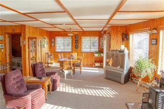 Photo 13: 11 Crossley Bay: Lake Manitoba Narrows Residential for sale (R31 - Parkland)  : MLS®# 202018728