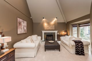 Photo 9: 11 GREENBRIAR PLACE in Port Moody: Heritage Mountain House for sale : MLS®# R2231164