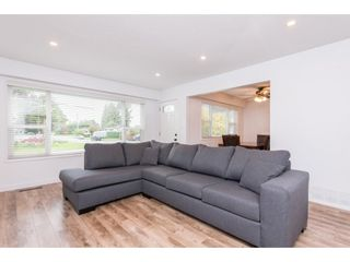 Photo 6: 10107 FAIRBANKS Crescent in Chilliwack: Fairfield Island House for sale : MLS®# R2625855