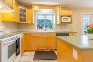 Photo 13: 20259 94B AVENUE in Langley: Walnut Grove House for sale : MLS®# R2476023