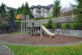 "Photo 32: 27 15175 62A Avenue in Surrey: Sullivan Station Townhouse for sale in ""Brooklands"" : MLS®# R2518946"