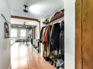 "Photo 14: 501 528 BEATTY Street in Vancouver: Downtown VW Condo for sale in ""BOWMAN LOFTS"" (Vancouver West)  : MLS®# R2549155"