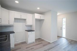 Photo 5: 1145 Parker Avenue in Winnipeg: West Fort Garry Residential for sale (1Jw)  : MLS®# 202027743