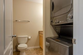 Photo 23: 30 133 EASTGATE Way: St. Albert House Half Duplex for sale : MLS®# E4254613