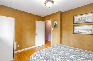 Photo 29: 73 Langton Drive SW in Calgary: North Glenmore Park Detached for sale : MLS®# A1112301