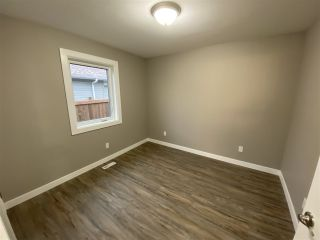 Photo 17: : Westlock House for sale : MLS®# E4181264