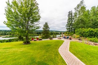"""Photo 36: 1477 NORTH NECHAKO Road in Prince George: Edgewood Terrace House for sale in """"Edgewood Terrace"""" (PG City North (Zone 73))  : MLS®# R2608294"""