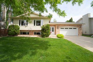 Photo 49: 104 Meighen Avenue in Portage la Prairie: House for sale : MLS®# 202114338