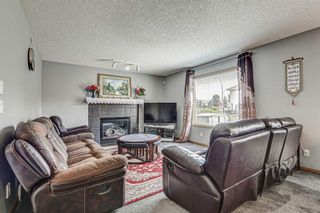 Photo 16: 143 Edgeridge Close NW in Calgary: Edgemont Detached for sale : MLS®# A1133048