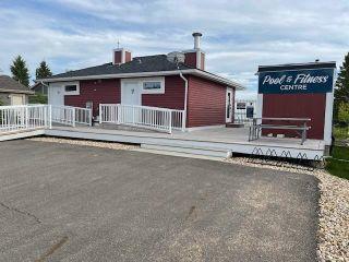 Photo 10: 319 55101 STE ANNE TRAIL: Rural Lac Ste. Anne County Rural Land/Vacant Lot for sale : MLS®# E4237069