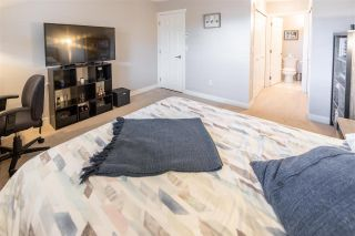 "Photo 17: A107 4811 53 Street in Delta: Hawthorne Condo for sale in ""Ladner Pointe"" (Ladner)  : MLS®# R2448968"