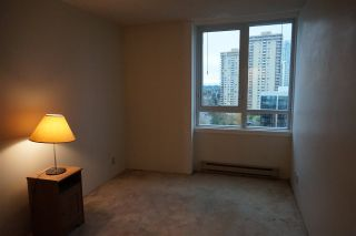 """Photo 10: 1604 5652 PATTERSON Avenue in Burnaby: Central Park BS Condo for sale in """"CENTRAL PARK PLACE"""" (Burnaby South)  : MLS®# R2121297"""