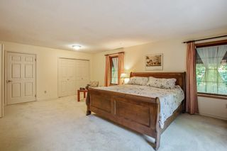 """Photo 18: 20946 43 Avenue in Langley: Brookswood Langley House for sale in """"Cedar Ridge"""" : MLS®# R2593743"""