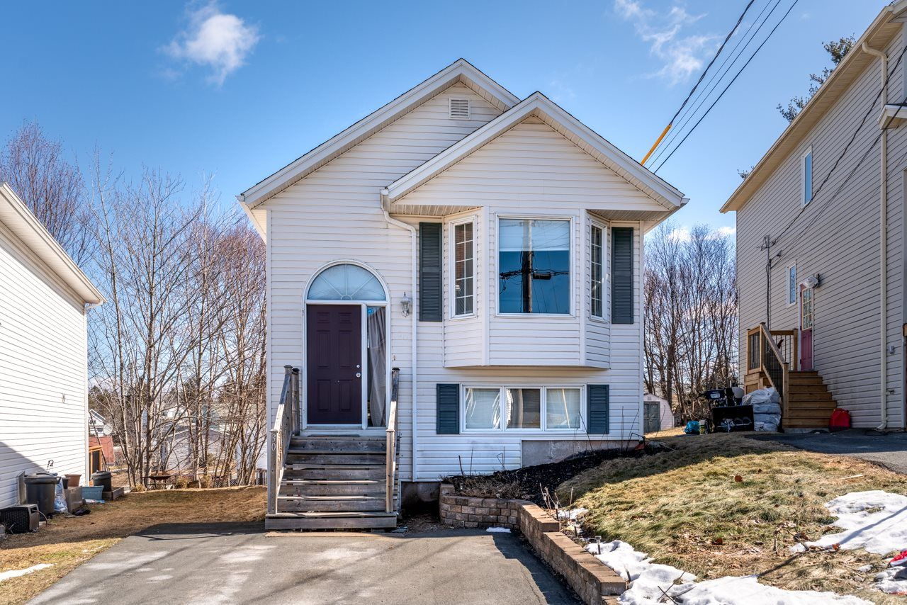 Main Photo: 30 Bianca Court in Millwood: 25-Sackville Residential for sale (Halifax-Dartmouth)  : MLS®# 202105182