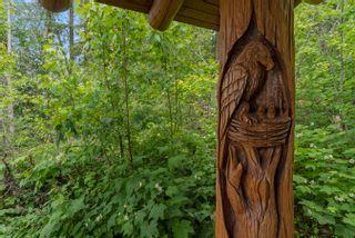 Photo 151: 1897 Blind Bay Road: Blind Bay House for sale (Shuswap Lake)  : MLS®# 10233379
